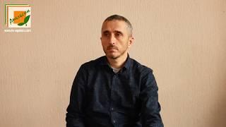 Артур Хаев о Базовом тренинге личностного роста