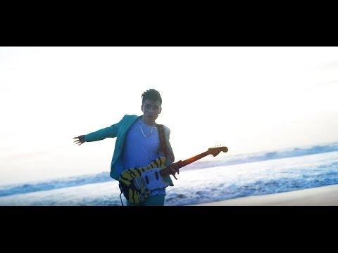 William Bolton - Fading (Music Video)