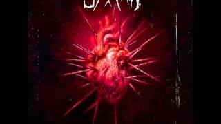Sixx AM- Skin (HD)