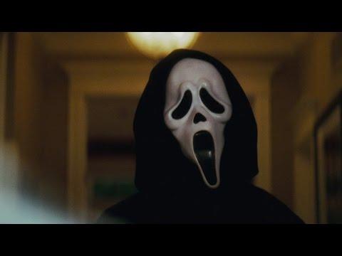 Scream 3 2000 Kill Count HD