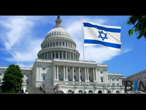 Forget Flood Aid.. Boycott Israel & GO TO PRISON!!! Bill S.720