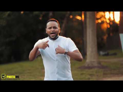 Mesfin Bekele Ebo Maru remix by djgermaye Ethiopian Music 2020