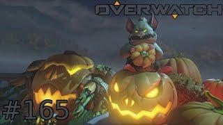 Overwatch with Flik | Episode 165