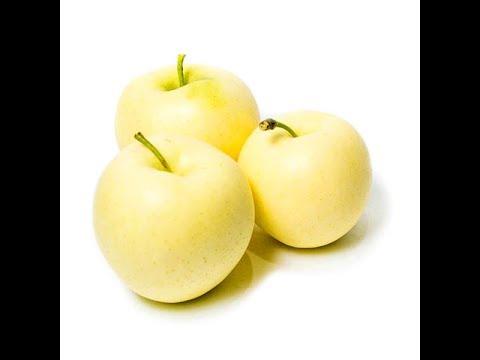 Яблочный пирог.Очень прост в приготовлении..