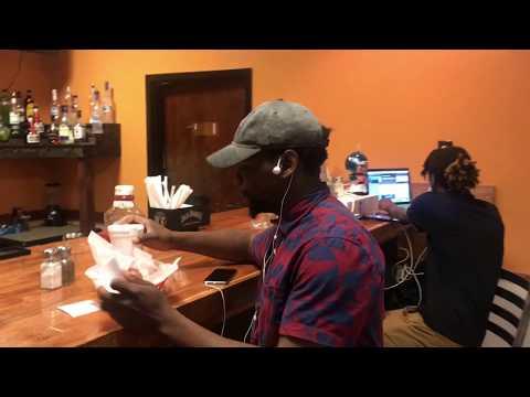 Rellxxx- Interview- AIMDoT TV