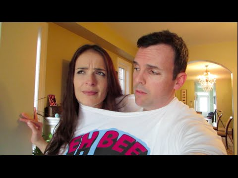CONJOINED TWIN CHALLENGE: Check us out at http://www.EhBeeFamily.com  *******Follow Us******* VINE - https://vine.co/EhBee TWITTER - http://twitter.com/EhBeeFamily FACEBOOK - http://facebook.com/EhBeeFamily INSTAGRAM - http://instagram.com/EhBeeFamily  Eh Bee Family Clothing:  https://www.ehbeeshop.com