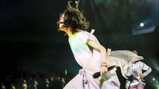 ももいろクローバーZの有安杏果が、10月20日に単独ライブ『ココロノセンリツ ~feel a heartbeat~ Vol.1.5』を東京・日本武道館で開催。 エレキギター...