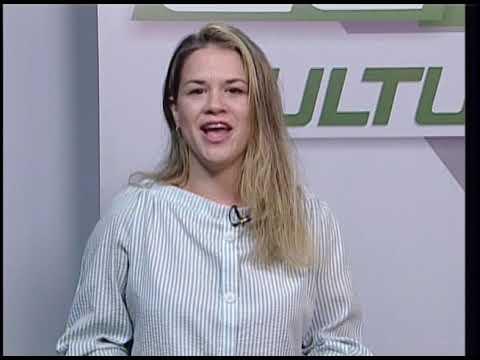JORNAL DO MEIO DIA - 20.12.2018