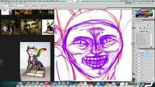 Watch Mirrormask 2005 FullMovie