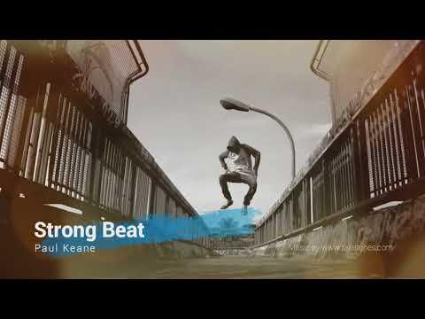 No Copyright Music - Strong Beat