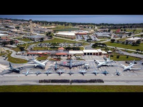 US, Japan, Australia kick off Cope North drills on Guam