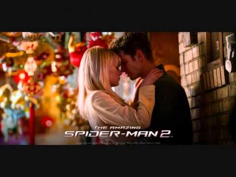 Honest - The Neigbourhood (For The Amazing Spider-Man 2 soundtrack)