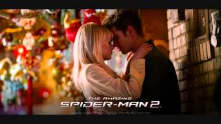 Honest - The Neigbourhood (For The Amazing Spider-Man 2 soundtrack)