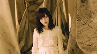 【MV】あの頃の五百円玉 Short ver. / AKB48[公式]