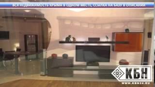 Недвижимость крым г джанкой(, 2014-12-14T19:28:09.000Z)