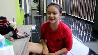 Beauty Vlog - Make up Super Cepat