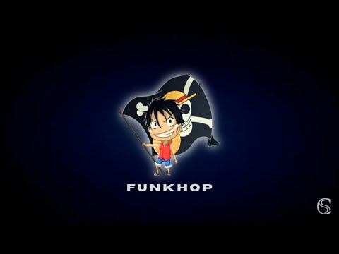 "[FREE] Mac Miller x J Cole Type Beat – ""FUNKHOP"" | Funky Hip Hop Type Beat"