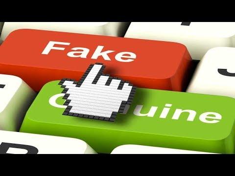 "GSM NEWS- B.C .FLOODS!/ROLLER COASTER WEATHER IN THE U.K./EGYPT BANS ""fake news"""