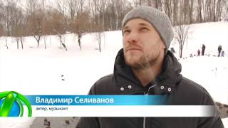"""Владимир Селиванов из """"Реальных пацанов"""""""