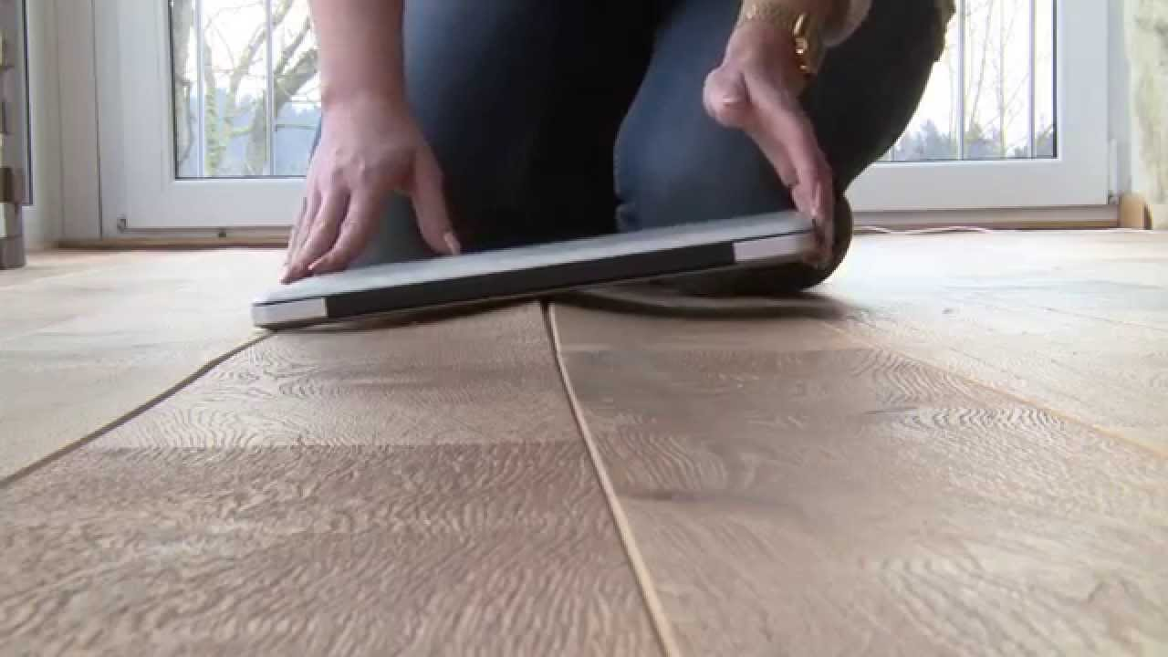 qualit t und gew hrleistung beim hausbau youtube. Black Bedroom Furniture Sets. Home Design Ideas