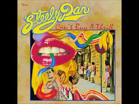 Steely Dan   Do It Again with Lyrics in Description