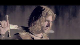 GALNERYUS「ULTIMATE SACRIFICE」Official MV