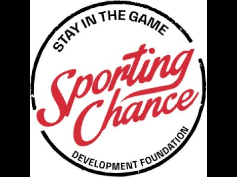 Sporting Chance Foundation Programmes