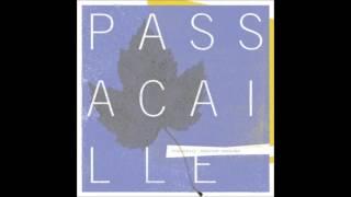 Track from:Passacaille (EWSA-0134, 2007) 中島ノブユキ Nobuyuki Nak...