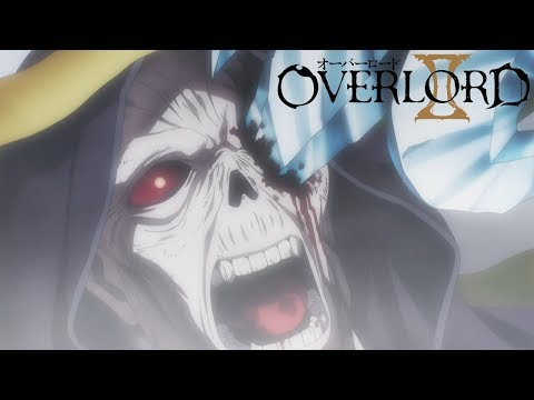 Battle With The Lich | Overlord II