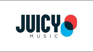 sted e hybrid heights rockin beats juicy music release