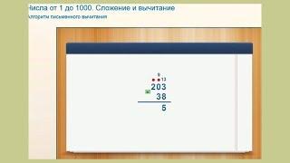 ВУНДЕРКИНД/Wunderkind Домашние видео уроки,уроки по математике,