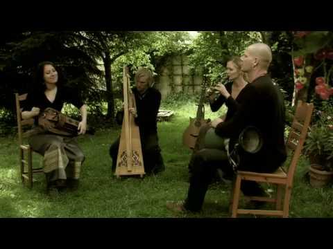 Neo Medieval Folk