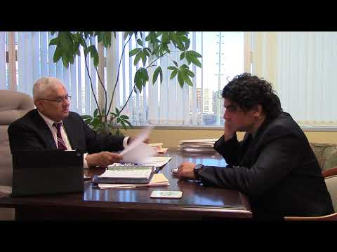 Opening and organizing a legal file - Jay Chauhan(Barrister & Solicitor) in Richmond Hill,ON