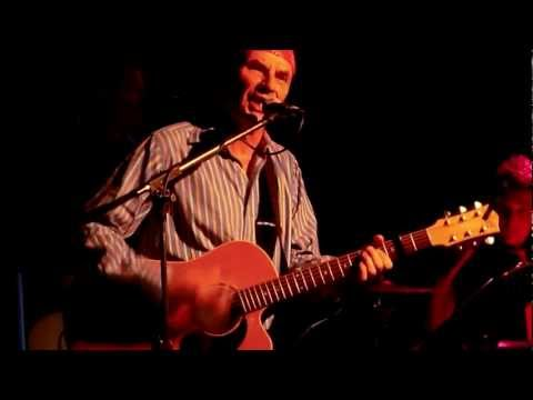 Paul Kelly Tribute - Everybody Loves You Baby