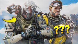Best Apex Legends Funny Moments and Gameplay - Ep. 404