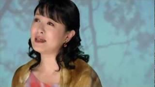 日野美歌 - 桜空