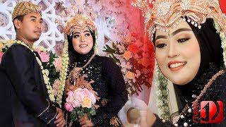 Download lagu Wedding Cinematic Supani & Juwita Sari - Kertajaya - Bongas Indramayu