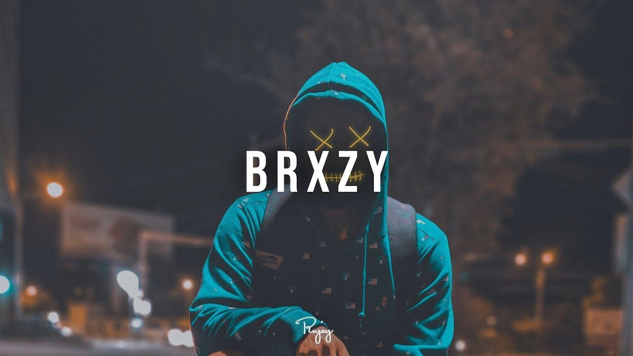 Brxzy