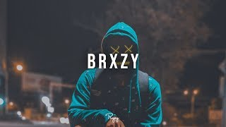 """Brxzy"" - Hard Suspense Trap Beat 