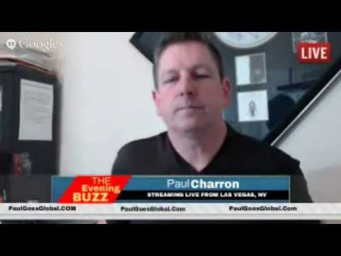 The Evening Buzz | Episode 3 - Tax Deduction Tips for your B