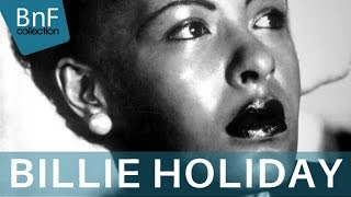 The Legends & Friends: Billie Holiday