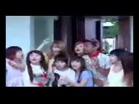 film ftv chibi mengejar 1 cinta diantara 9 cherrybelle