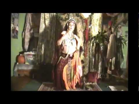 hot,sexy KASHMIR,shivagoddessiv,Isis,Seduction,,temple belly,dance,for a sultans,dream,