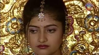 CHIRIDEBA AAGARU   Sad Song   Babul Supriyo  SARTHAK MUSIC1