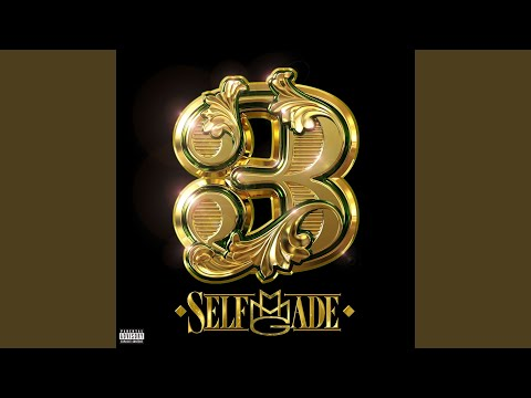 Know You Better (feat. Fabolous and Pusha T)