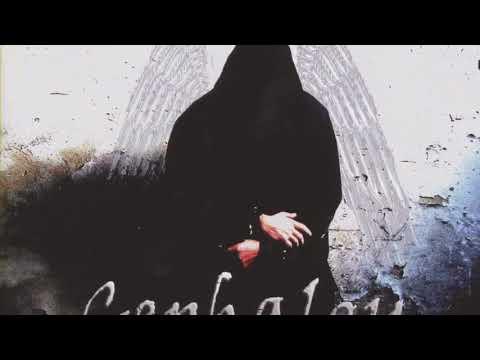 Cephalgy - Violent Times