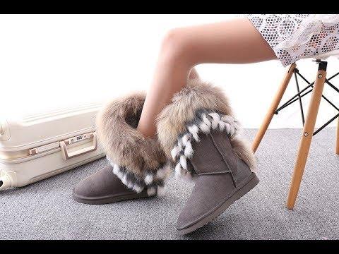 H&m предлагает самую актуальную женскую обувь. В нашем. Важные мелочи носки и колготки. Купить сейчас. Обувь. Побалуйте себя новой парой обуви, будь то комфортные туфли на плоской подошве, сапоги, обувь на высоком каблуке, стильные сандалии или спортивные кроссовки.