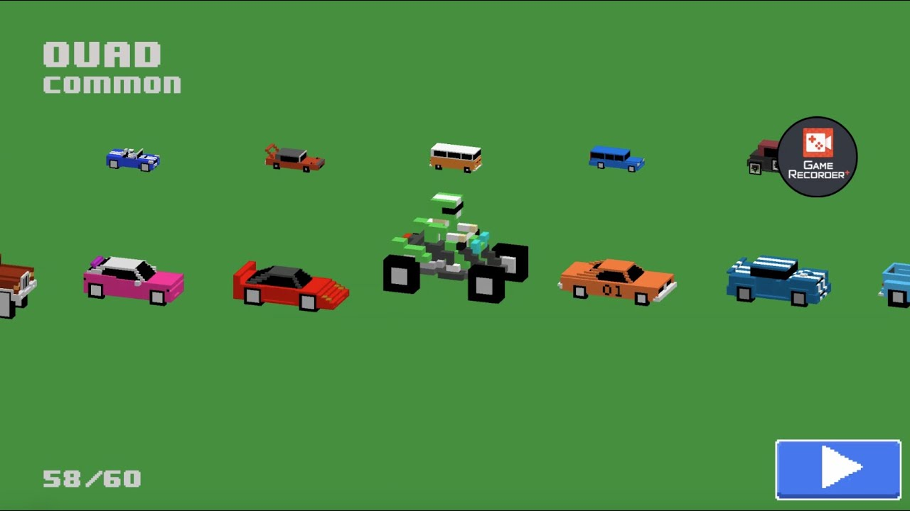 The quad new smashy road wanted car youtube sciox Image collections