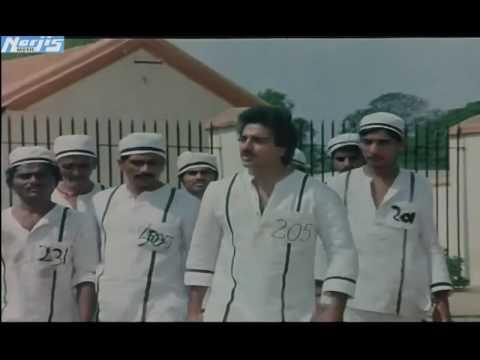 Aana Jana Laga Rahega Dukh Jayega