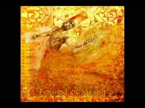 Mohammad Reza Lotfi: Mystery of Love (Persian Classical Musi